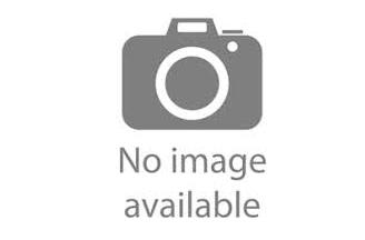 CentroStyle 13598 OCCHIALE SOLE SPORT BLAC