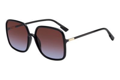 Christian Dior Sostellaire1 807/YB BLACK 59 Donna