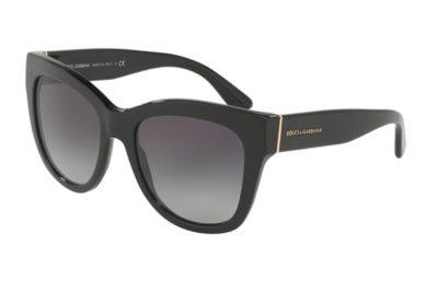 Dolce & Gabbana 4270 SOLE 501/8G 55 Donna