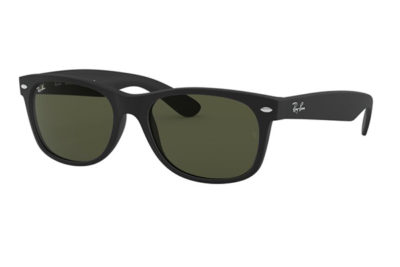 Ray-Ban 2132 SOLE 622 55 Uomo