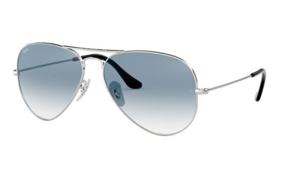 Ray-Ban 3025 SOLE 003/3F 58 Unisex
