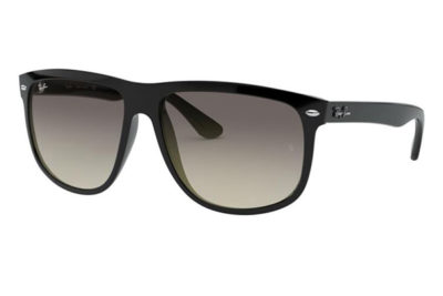 Ray-Ban 4147 SOLE 601/32 60 Uomo