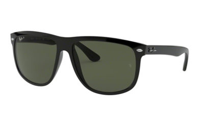 Ray-Ban 4147 SOLE 601/58 60 Uomo
