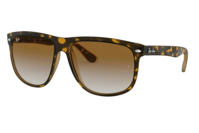 Ray-Ban 4147 SOLE 710/51