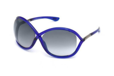 Tom Ford FT0009 90B 64