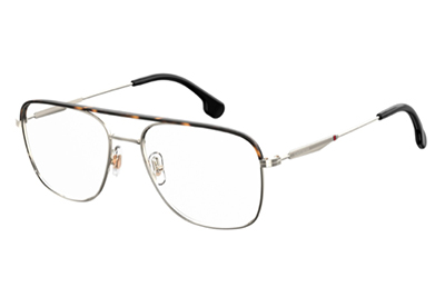 Carrera Carrera 211 3YG/17 LIGHT GOLD 56 Unisex