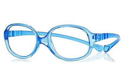 CentroStyle 17361 BLUE 46