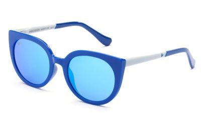 ITALIA INDEPENDENT DYB002.022.024 blue 44 Bambino