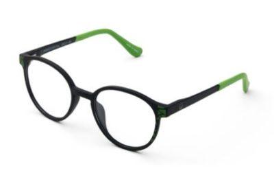 Marvel MAB002O.009.HUL black & green hulk 45