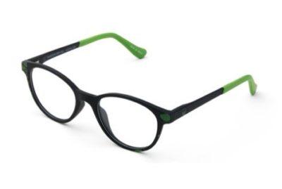 Marvel MAB003O.009.HUL black &green hulk 44