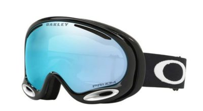 Oakley 7044 704448  Unisex