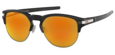 Oakley 9394 Occhiali-da-sole