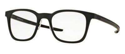 Oakley 8093 VISTA 809301 49 Uomo