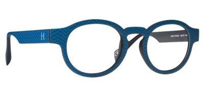 Pop Line IV009.SPG.021 spigato dark blue 48