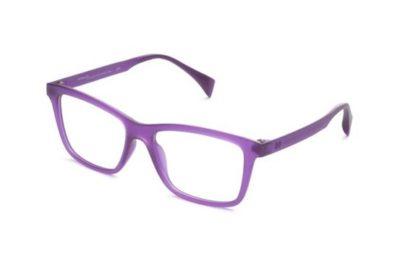 Pop Line IV016.013.000 dark violet 52