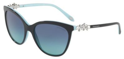 Tiffany & Co. 4131HB SOLE 80559S 56 Donna