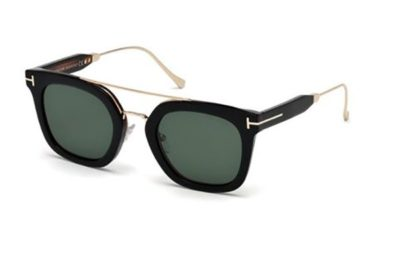 Tom Ford FT0541 05N 51