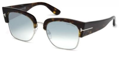 Tom Ford FT0554 52X 55