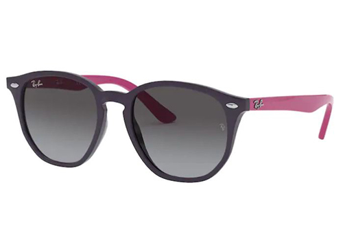 Ray-Ban 9070S SOLE 70218G 46 Unisex