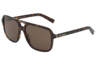 Dolce & Gabbana 4354 SOLE 502/73