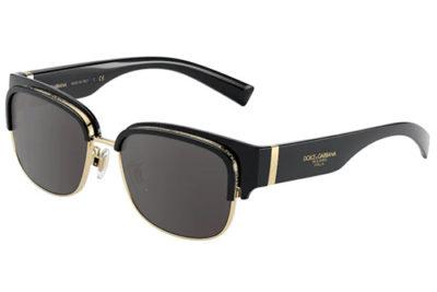 Dolce & Gabbana 6137 SOLE 501/87