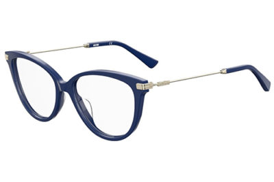 Moschino Mos561 PJP/16 BLUE
