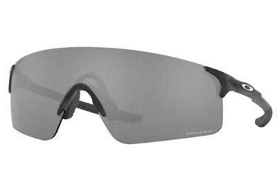Oakley 9454 SOLE 945401